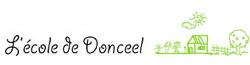 Ecole Communale de Donceel